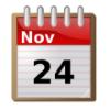 Calendar_100x100