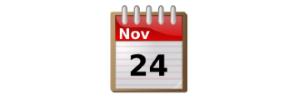 Calendar_300x100